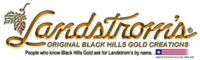 Black Hills Gold Sold Here